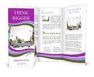 0000019964 Brochure Templates