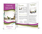 0000019965 Brochure Templates