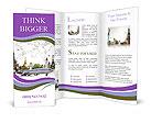 0000019966 Brochure Templates