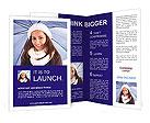 0000019979 Brochure Templates