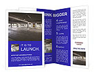 0000019980 Brochure Templates