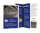 0000019981 Brochure Templates