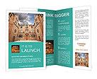 0000019982 Brochure Templates