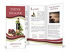 0000019986 Brochure Templates
