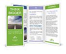 0000019992 Brochure Templates