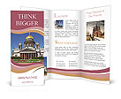 0000019999 Brochure Templates