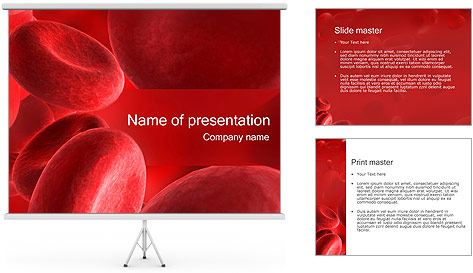 Blood ppt templates free medical ppt template medical powerpoint blood cells powerpoint template backgrounds id blood ppt templates free toneelgroepblik Image collections