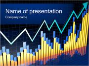 Chats PowerPoint Templates