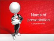 Digital Business Шаблоны презентаций PowerPoint