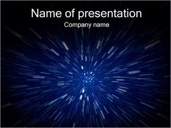 Espace Zoom Modèles des présentations  PowerPoint - Diapositives 1