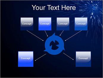 Espace Zoom Modèles des présentations  PowerPoint - Diapositives 10