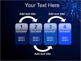 Espace Zoom Modèles des présentations  PowerPoint - Diapositives 11