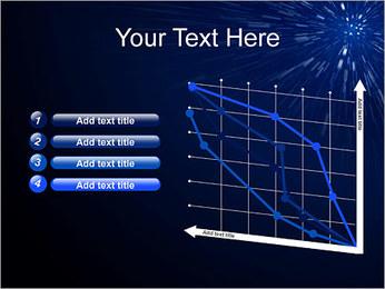 Espace Zoom Modèles des présentations  PowerPoint - Diapositives 13
