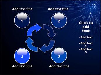 Espace Zoom Modèles des présentations  PowerPoint - Diapositives 14