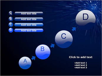 Espace Zoom Modèles des présentations  PowerPoint - Diapositives 15