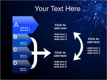 Espace Zoom Modèles des présentations  PowerPoint - Diapositives 16