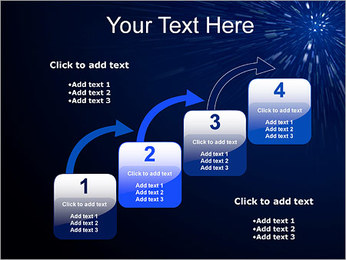 Espace Zoom Modèles des présentations  PowerPoint - Diapositives 20
