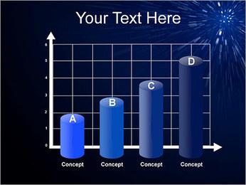 Espace Zoom Modèles des présentations  PowerPoint - Diapositives 21