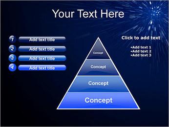 Espace Zoom Modèles des présentations  PowerPoint - Diapositives 22