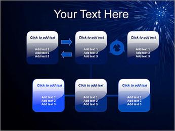Espace Zoom Modèles des présentations  PowerPoint - Diapositives 23