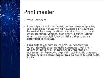 Espace Zoom Modèles des présentations  PowerPoint - Diapositives 24