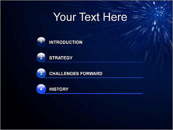 Espace Zoom Modèles des présentations  PowerPoint - Diapositives 3