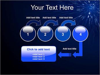 Espace Zoom Modèles des présentations  PowerPoint - Diapositives 4
