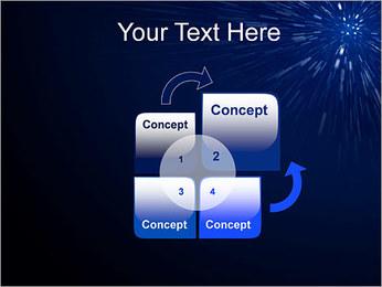 Espace Zoom Modèles des présentations  PowerPoint - Diapositives 5