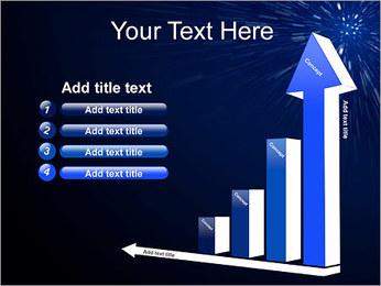 Espace Zoom Modèles des présentations  PowerPoint - Diapositives 6
