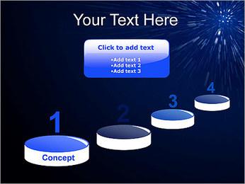 Espace Zoom Modèles des présentations  PowerPoint - Diapositives 7