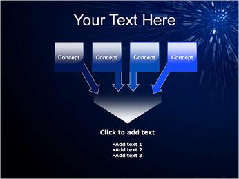 Espace Zoom Modèles des présentations  PowerPoint - Diapositives 8