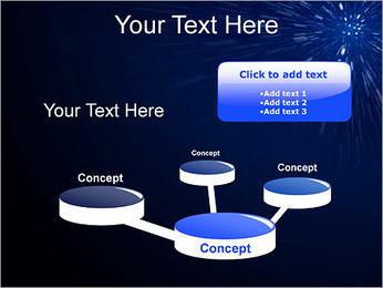 Espace Zoom Modèles des présentations  PowerPoint - Diapositives 9