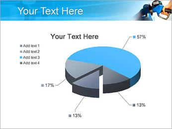 Remplissage voiture Modèles des présentations  PowerPoint - Diapositives 19