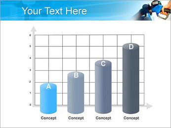 Remplissage voiture Modèles des présentations  PowerPoint - Diapositives 21