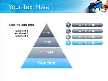 Remplissage voiture Modèles des présentations  PowerPoint - Diapositives 22