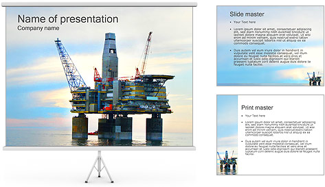 Powerpoint template oil and gas image collections powerpoint powerpoint templates free oil images powerpoint template and layout powerpoint templates free oil and gas gallery toneelgroepblik Image collections