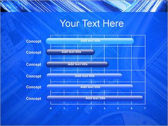 Circulation Urbaine Modèles des présentations  PowerPoint - Diapositives 17