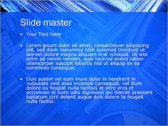 Circulation Urbaine Modèles des présentations  PowerPoint - Diapositives 2
