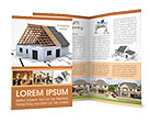 Home Planning Brochure Templates