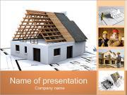 Início Planejamento Modelos de apresentações PowerPoint