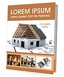 Home Planning Presentation Folder