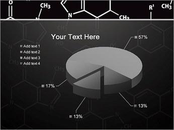 Chimie Concept Modèles des présentations  PowerPoint - Diapositives 19