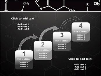 Chimie Concept Modèles des présentations  PowerPoint - Diapositives 20
