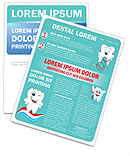 Dental Konzept Newsletters