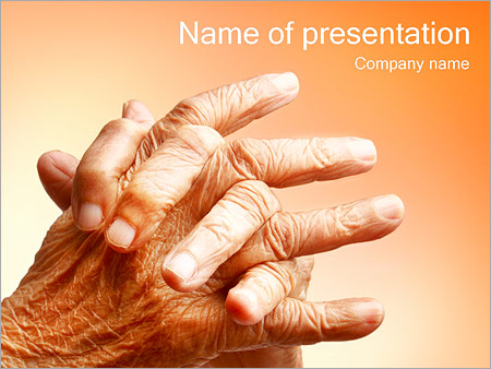 prayers hands powerpoint template backgrounds google slides id