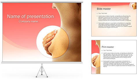 Coolmathgamesus  Marvellous Breast Cancer Powerpoint Template Amp Backgrounds Id   With Exquisite Breast Cancer Powerpoint Template With Delectable Alternative To Microsoft Powerpoint Also Design For Powerpoint  In Addition Modul Powerpoint  And Good Presentation Skills Powerpoint As Well As How To Copy From Pdf To Powerpoint Additionally Free Powerpoint  Download From Smiletemplatescom With Coolmathgamesus  Exquisite Breast Cancer Powerpoint Template Amp Backgrounds Id   With Delectable Breast Cancer Powerpoint Template And Marvellous Alternative To Microsoft Powerpoint Also Design For Powerpoint  In Addition Modul Powerpoint  From Smiletemplatescom