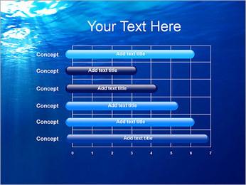 Sous-marin Modèles des présentations  PowerPoint - Diapositives 17