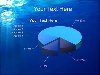 Sous-marin Modèles des présentations  PowerPoint - Diapositives 19