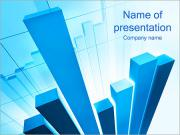 Finance Charts PowerPoint Templates