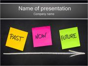 Development Process PowerPoint Templates